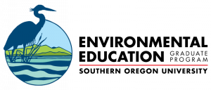Environmental Education Logo