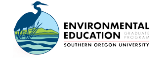 Environmental Education Program